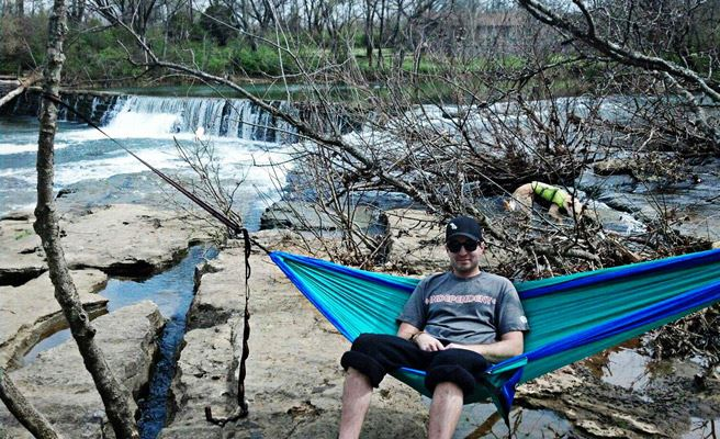 hammock eno eagles solopod nest outsidemodern the hammocks stand outfitters for