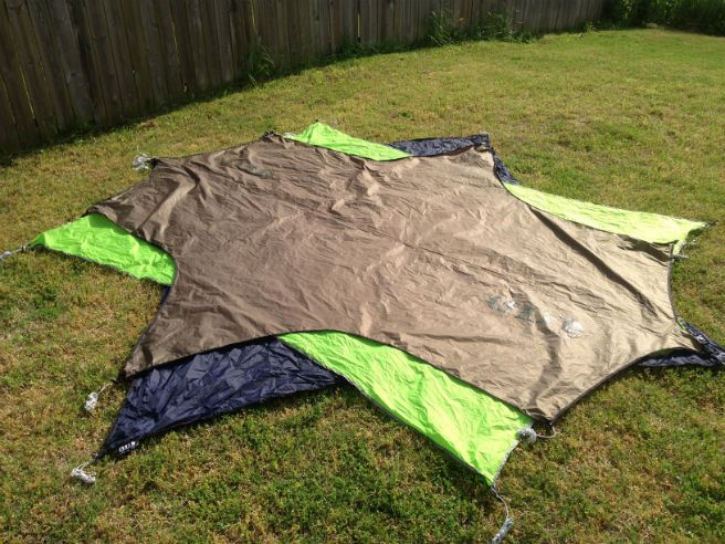 day eno image of relax hanging are you tarp hammock portia everywhere double material