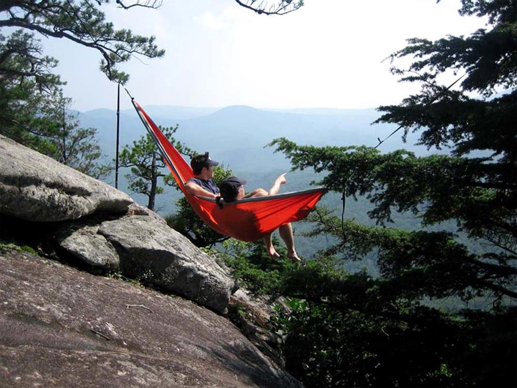 doublenest at product eno deluxe double rei hammock
