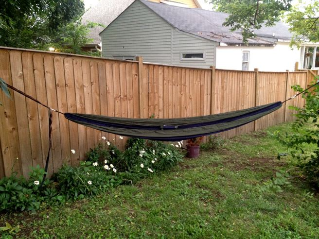 pin sweet hammock eno deluxe doublenest by double nest outfitters eagles