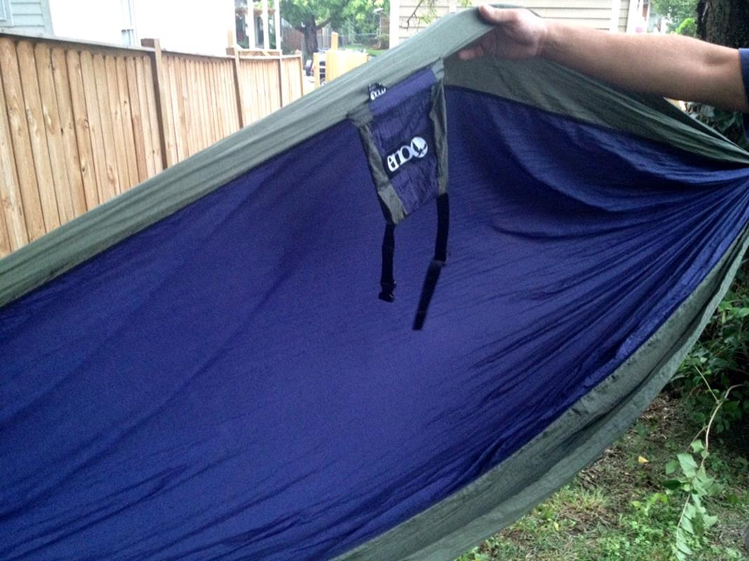 hammock backpacking wonderful doublenest nylon photo x eno of camping deluxe double outdoor att